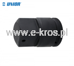 "Adapter udarowy 1.1/2""-5S Unior"